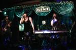 BANDITS (THE MINT, LA)