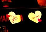 BK HEARTS