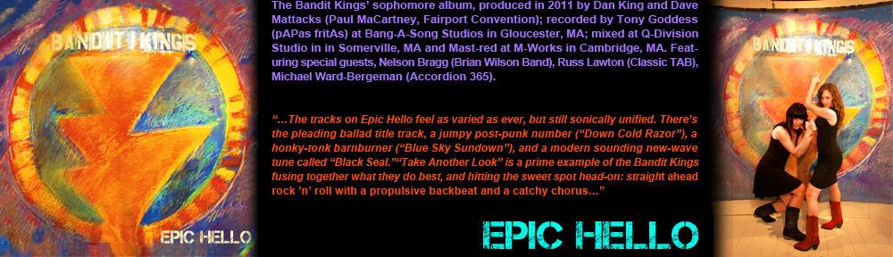 EPIC_HELLO_BANNER